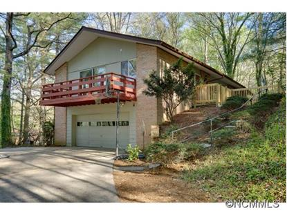365 Glen Cannon  Pisgah Forest, NC MLS# 578647
