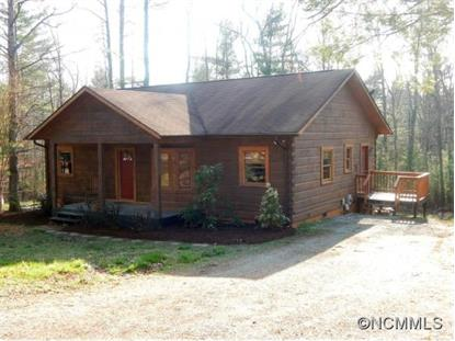 130 Cinnamon Way  Flat Rock, NC MLS# 580024