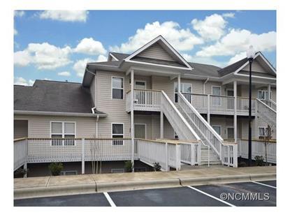 409 CARRINGTON PLACE  Arden, NC MLS# 580814
