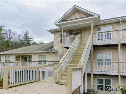 313 Carrington Place  Arden, NC MLS# 581509