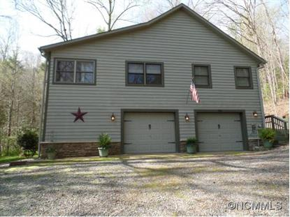 361 Pisgah Forest Drive  Pisgah Forest, NC MLS# 581868