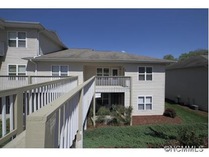 312 Carrington Place  Arden, NC MLS# 582335