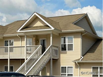 410 CARRINGTON PLACE  Arden, NC MLS# 582349