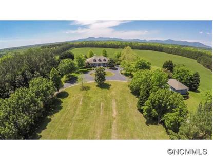 3050 Collinsville Road  Columbus, NC MLS# 582443