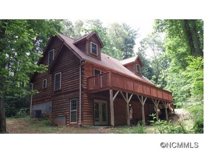 110 Harrison Creek Rd  Flat Rock, NC MLS# 583044
