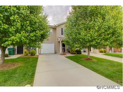 43 Lilac Fields Way  Arden, NC MLS# 583336
