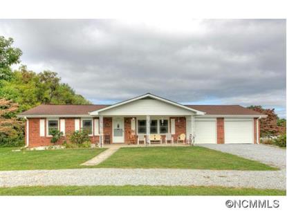 1945 Orchard Rd.  Flat Rock, NC MLS# 583623