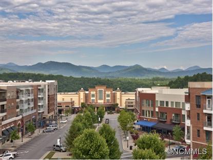 6 Pilsgate Way  Asheville, NC MLS# 583890