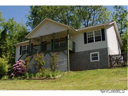 12 Ox Creek  Weaverville, NC MLS# 584512