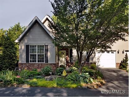 114 PETUNIA LANE  Asheville, NC MLS# 584522