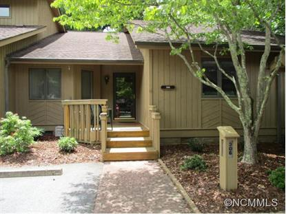 306 Laurel Oak Ln  Hendersonville, NC MLS# 584930