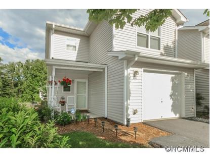 608 Olde Covington Way  Arden, NC MLS# 585195