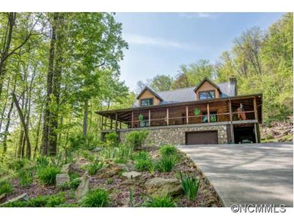 Address not provided Candler, NC MLS# 585262