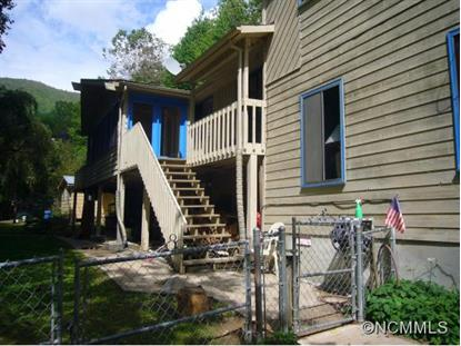 471 BLACKBERRY INN ROAD  Weaverville, NC MLS# 585530