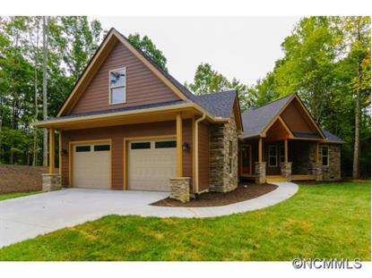210 Horse Shoe Ridge Trail  Hendersonville, NC MLS# 585757
