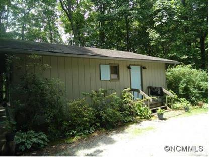 15 Sequoia Lane  Lake Toxaway, NC MLS# 587498