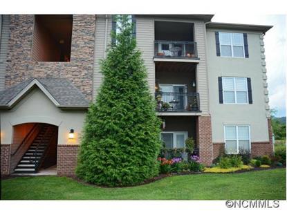 181 Brickton Village Circle 202  Fletcher, NC MLS# 588155