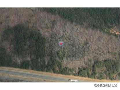 9999 N.C. HIGHWAY 108 AT U.S. 74  Columbus, NC MLS# 588212