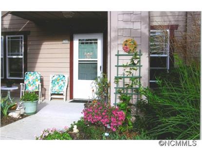 1403 Deermouse Way  Hendersonville, NC MLS# 588974
