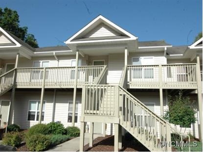 209 CARRINGTON PLACE  Arden, NC MLS# 589513