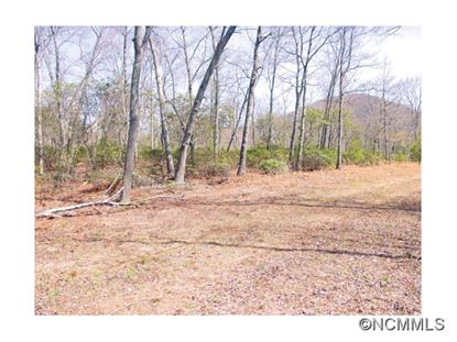1905 White Tree Trail  Arden, NC MLS# 590435