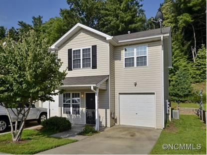 244 FARINGTON CIRCLE  Fletcher, NC MLS# 590709