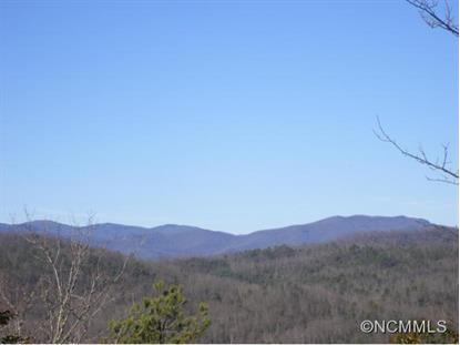 M18 Elk Mountain Trail  Brevard, NC MLS# 590754