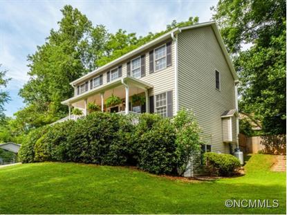 33 Graceland Place  Arden, NC MLS# 591030
