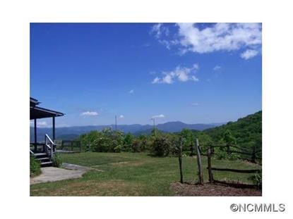 604 Ranch Boundary Drive  Waynesville, NC MLS# 591469