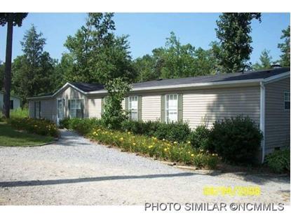 104 S Sourwood Lane  Flat Rock, NC MLS# 593001