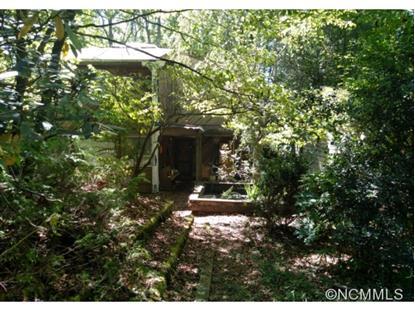 595 Skyland Dr.  Pisgah Forest, NC MLS# 594091