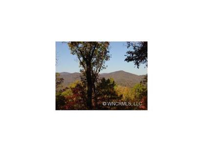 287 Secluded Hills Lane  Arden, NC MLS# NCM508602