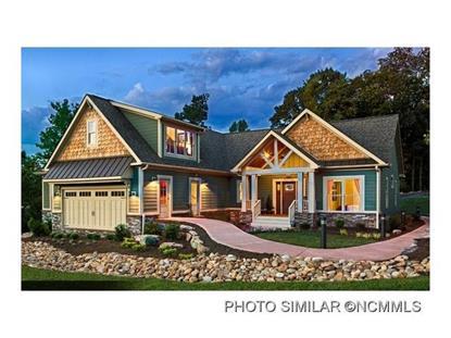 TBD STILLHOUSE RD.  Brevard, NC MLS# NCM516405