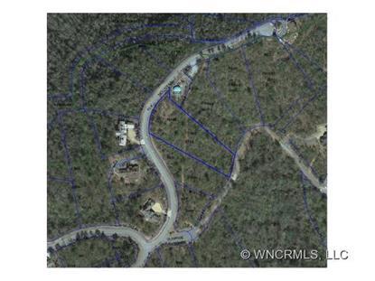 M24R Elk Mountain Trail  Brevard, NC MLS# NCM521700