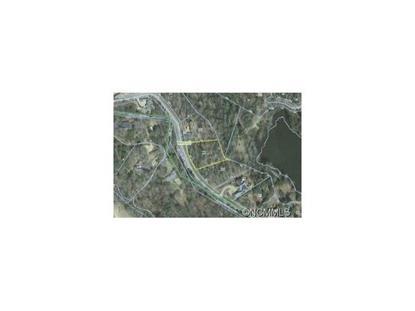 A6 Allison Creek Trail  Brevard, NC MLS# NCM546040