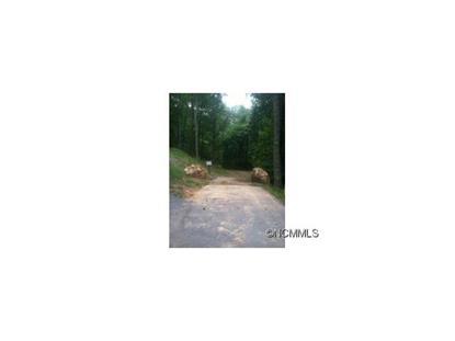 397 Stoneledge Trail  Arden, NC MLS# NCM551131