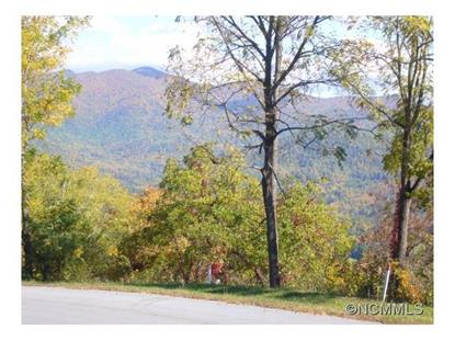 00 LONGSTREET COURT  Weaverville, NC MLS# NCM559062