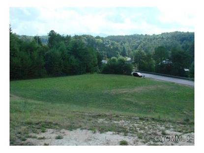 00 Sheppard Branch Road Weaverville, NC MLS# NCM570742