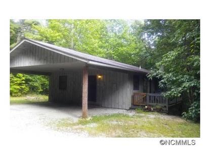 544 B NC 281 / BLUE RIDGE RD  Lake Toxaway, NC MLS# NCM574483