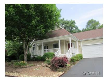 305 E. High Point Lane  Hendersonville, NC MLS# NCM575500