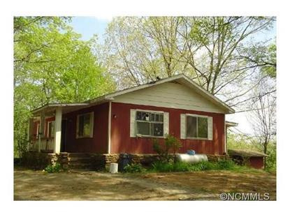 83B Kitchen Loop Road  Lake Toxaway, NC MLS# NCM576242
