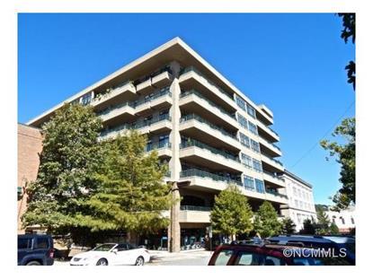 21 Battery Park Suite 706  Asheville, NC MLS# NCM578691