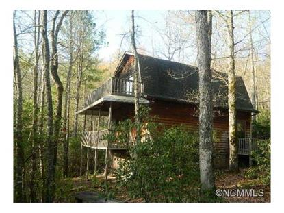 279 Old Parker Mountain Road  Lake Toxaway, NC MLS# NCM582664