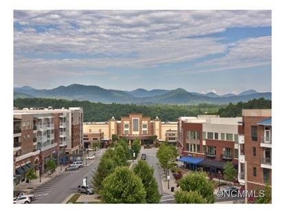 2 Pilsgate Way  Asheville, NC MLS# NCM583923