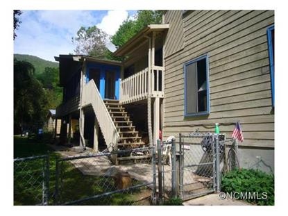 471 BLACKBERRY INN ROAD  Weaverville, NC MLS# NCM585530