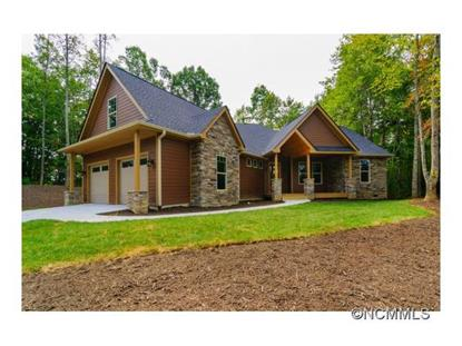 210 Horse Shoe Ridge Trail  Hendersonville, NC MLS# NCM585757