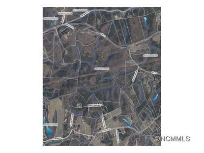 000 Highway 11  Landrum, SC MLS# NCM587923