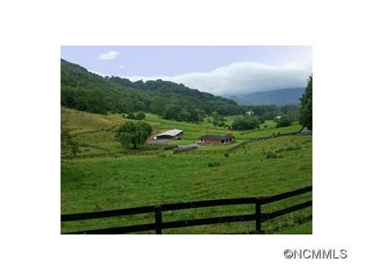 594 Greenview Drive Waynesville, NC MLS# NCM588669