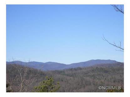 M18 Elk Mountain Trail Brevard, NC MLS# NCM590754
