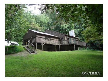 31 Wilderness Dr  Weaverville, NC MLS# NCM591128